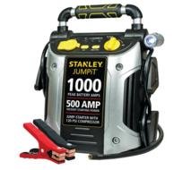 Stanley J5C09 JumpiT Jump Starter (500 Amps)