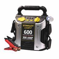 Stanley J309 JumpiT Jump Starter (300 Amps)