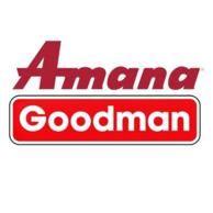 Goodman-Amana FSRKA-17 80% Sound Reduction Kit 17.5I