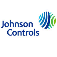 Johnson Controls ST-R24R Temperature Sensor 10K Ohm Strap On Mounting