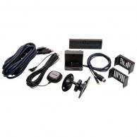 Sirius-XM SCVDOC1 SiriusConnect(TM) Universal Vehicle Kit