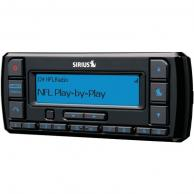 Sirius-XM SSV7V1 Stratus(R) 7 Satellite Radio