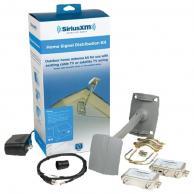 Sirius-XM SXHDK1 SiriusXM(R) Universal Home Signal Distribution Kit