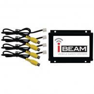 IBEAM TE-TSI Turn-Signal Video Interface
