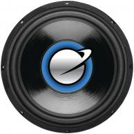 "PLANET AUDIO TQ12S Torque Series 12"" 1,500-Watt Single Voice-Coil Subwoofer"