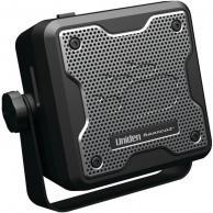 UNIDEN BC15 Accessory CB/Scanner Speaker