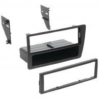 Best Kits BKHONK809 In-Dash Installation Kit (Honda(R) Civic 2001-2005 with Pocket Single-DIN)