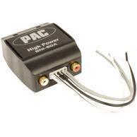 PAC SNI-50A 2-Channel Adjustable High-Power Line-Out Converter
