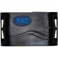 PAC SWI-CP5 Steering Wheel Control with CANbus