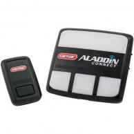 Genie 39142R Aladdin Connect(Tm) Smartphone System